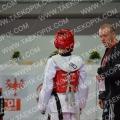 Taekwondo_AustrianOpen2016_A00407