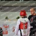 Taekwondo_AustrianOpen2016_A00409