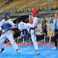Taekwondo_AustrianOpen2016_A00411