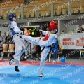 Taekwondo_AustrianOpen2016_A00413