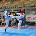 Taekwondo_AustrianOpen2016_A00414