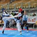 Taekwondo_AustrianOpen2016_A00417