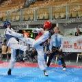 Taekwondo_AustrianOpen2016_A00418
