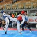 Taekwondo_AustrianOpen2016_A00419