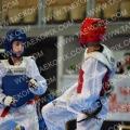Taekwondo_AustrianOpen2016_A00421