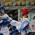 Taekwondo_AustrianOpen2016_A00422