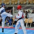 Taekwondo_AustrianOpen2016_A00424