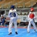 Taekwondo_AustrianOpen2016_A00427