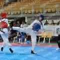 Taekwondo_AustrianOpen2016_A00436