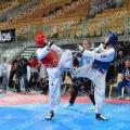 Taekwondo_AustrianOpen2016_A00437