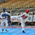 Taekwondo_AustrianOpen2016_A00442