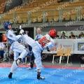 Taekwondo_AustrianOpen2016_A00445