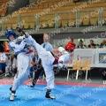 Taekwondo_AustrianOpen2016_A00446
