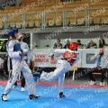 Taekwondo_AustrianOpen2016_A00447