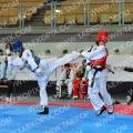 Taekwondo_AustrianOpen2016_A00450
