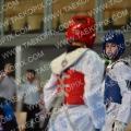 Taekwondo_AustrianOpen2016_A00453