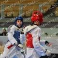 Taekwondo_AustrianOpen2016_A00462