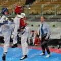 Taekwondo_AustrianOpen2016_A00466