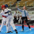 Taekwondo_AustrianOpen2016_A00469