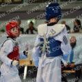 Taekwondo_AustrianOpen2016_A00472