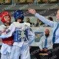 Taekwondo_AustrianOpen2016_A00477