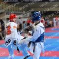 Taekwondo_AustrianOpen2016_B00008