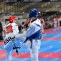 Taekwondo_AustrianOpen2016_B00009