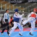 Taekwondo_AustrianOpen2016_B00014