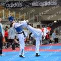 Taekwondo_AustrianOpen2016_B00019