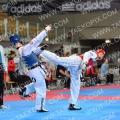 Taekwondo_AustrianOpen2016_B00020