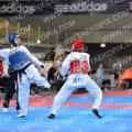 Taekwondo_AustrianOpen2016_B00023