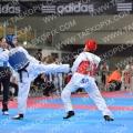 Taekwondo_AustrianOpen2016_B00024