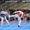 Taekwondo_AustrianOpen2016_B00026