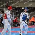 Taekwondo_AustrianOpen2016_B00030
