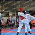 Taekwondo_AustrianOpen2016_B00032