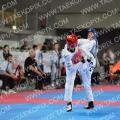 Taekwondo_AustrianOpen2016_B00035
