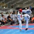 Taekwondo_AustrianOpen2016_B00037