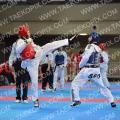 Taekwondo_AustrianOpen2016_B00038