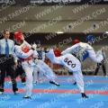 Taekwondo_AustrianOpen2016_B00040