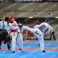 Taekwondo_AustrianOpen2016_B00041