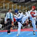 Taekwondo_AustrianOpen2016_B00049