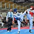 Taekwondo_AustrianOpen2016_B00050