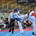 Taekwondo_AustrianOpen2016_B00051