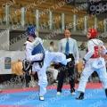 Taekwondo_AustrianOpen2016_B00053