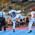 Taekwondo_AustrianOpen2016_B00055