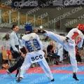 Taekwondo_AustrianOpen2016_B00057