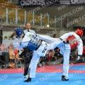 Taekwondo_AustrianOpen2016_B00058