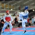 Taekwondo_AustrianOpen2016_B00064