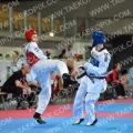 Taekwondo_AustrianOpen2016_B00065