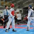 Taekwondo_AustrianOpen2016_B00067